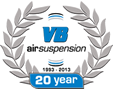 VB Airsuspension