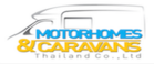 Motorhomes & Caravans Co.,Ltd