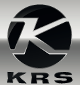 KRS Automobile s.r.o.